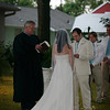 Stacey_Wedding_20090718_192