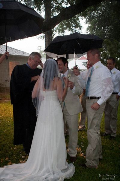 Stacey_Wedding_20090718_225