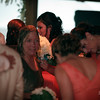 Stacey_Wedding_20090718_266