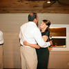 Stacey_Wedding_20090718_635