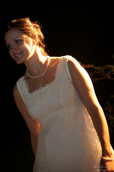 Stacey_Wedding_20090718_613