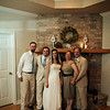 Stacey_Wedding_20090718_434
