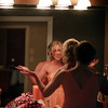 Stacey_Wedding_20090718_039