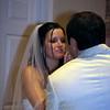 Stacey_Wedding_20090718_385