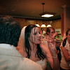 Stacey_Wedding_20090718_411