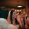 Stacey_Wedding_20090718_411