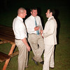 Stacey_Wedding_20090718_530