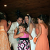 Stacey_Wedding_20090718_502