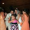 Stacey_Wedding_20090718_502
