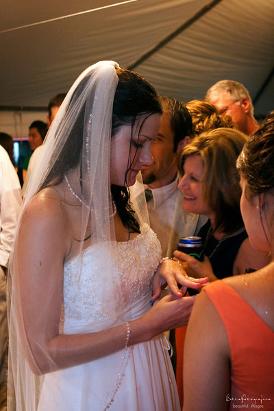 Stacey_Wedding_20090718_319