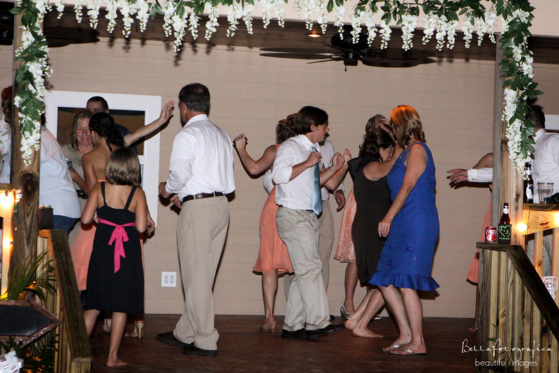 Stacey_Wedding_20090719_654