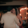 Stacey_Wedding_20090718_440