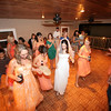 Stacey_Wedding_20090718_521