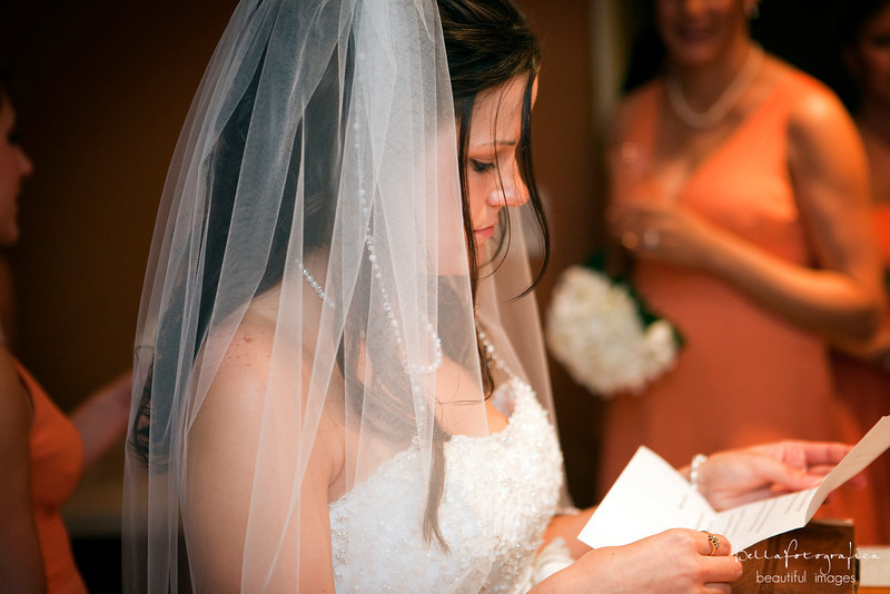 Stacey_Wedding_20090718_123