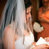 Stacey_Wedding_20090718_123