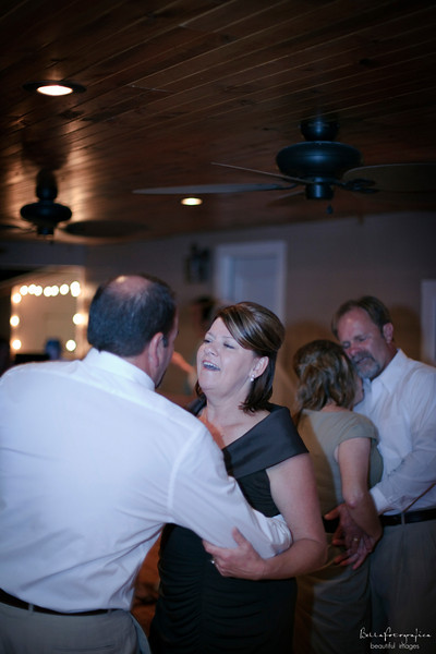 Stacey_Wedding_20090718_545