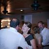 Stacey_Wedding_20090718_545