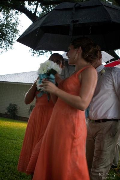 Stacey_Wedding_20090718_301
