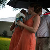 Stacey_Wedding_20090718_301
