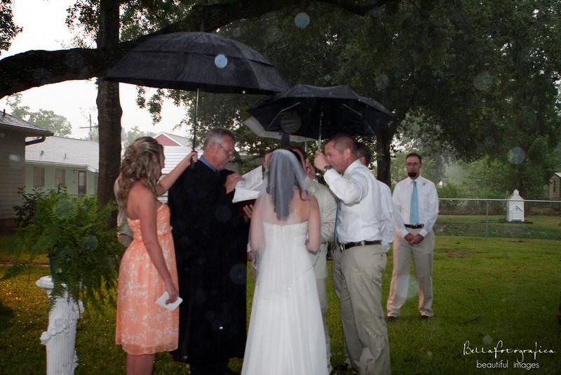 Stacey_Wedding_20090718_219
