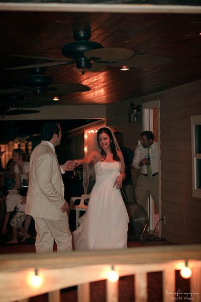 Stacey_Wedding_20090718_449