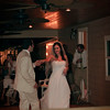 Stacey_Wedding_20090718_449