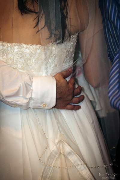 Stacey_Wedding_20090718_564