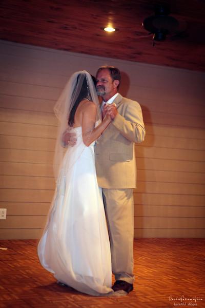 Stacey_Wedding_20090718_467