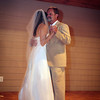 Stacey_Wedding_20090718_467