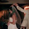 Stacey_Wedding_20090718_448
