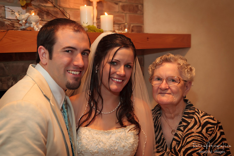 Stacey_Wedding_20090718_423