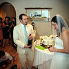 Stacey_Wedding_20090718_390