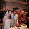 Stacey_Wedding_20090718_372