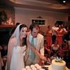 Stacey_Wedding_20090718_372