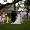 Stacey_Wedding_20090718_201