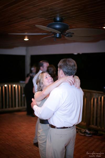 Stacey_Wedding_20090718_553