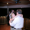 Stacey_Wedding_20090718_553