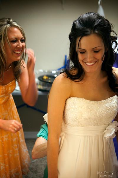 Stacey_Wedding_20090718_058
