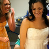 Stacey_Wedding_20090718_058