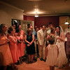 Stacey_Wedding_20090718_368