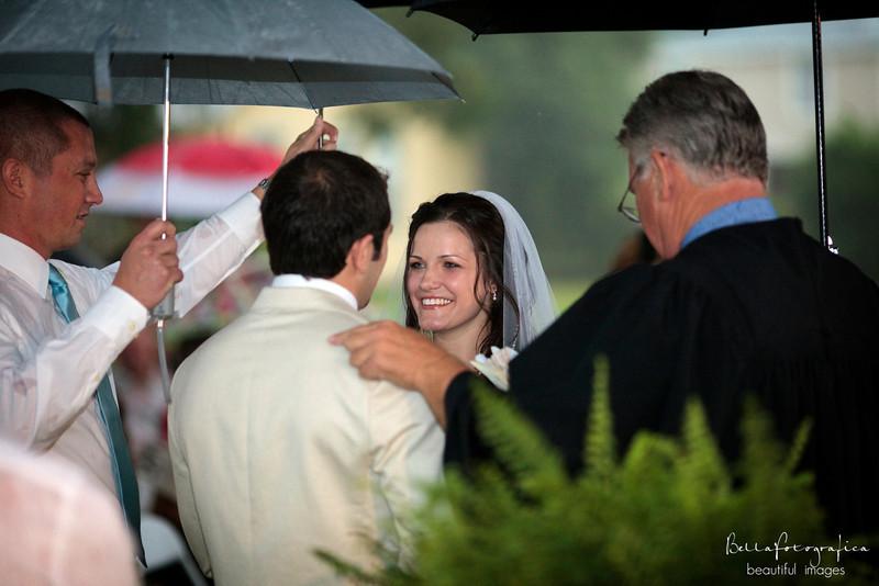 Stacey_Wedding_20090718_211