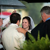 Stacey_Wedding_20090718_211