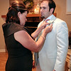 Stacey_Wedding_20090718_102