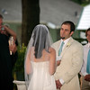 Stacey_Wedding_20090718_199