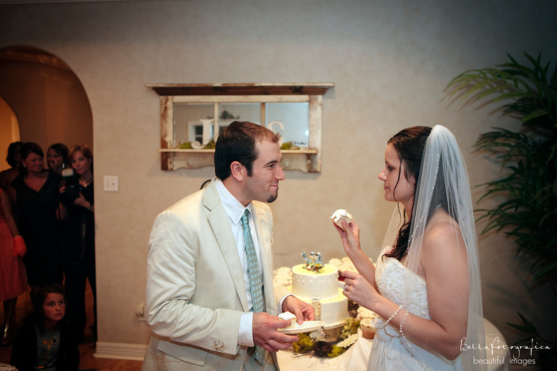 Stacey_Wedding_20090718_378