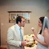 Stacey_Wedding_20090718_378