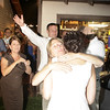 Stacey_Wedding_20090719_711