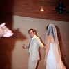 Stacey_Wedding_20090718_443