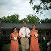 Stacey_Wedding_20090718_145