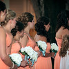 Stacey_Wedding_20090718_174